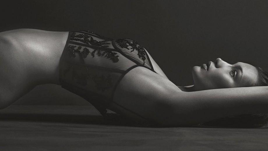 (foto) Bella Hadid, top modelul momentului. A fost supranumită regina modei pret-a-porter