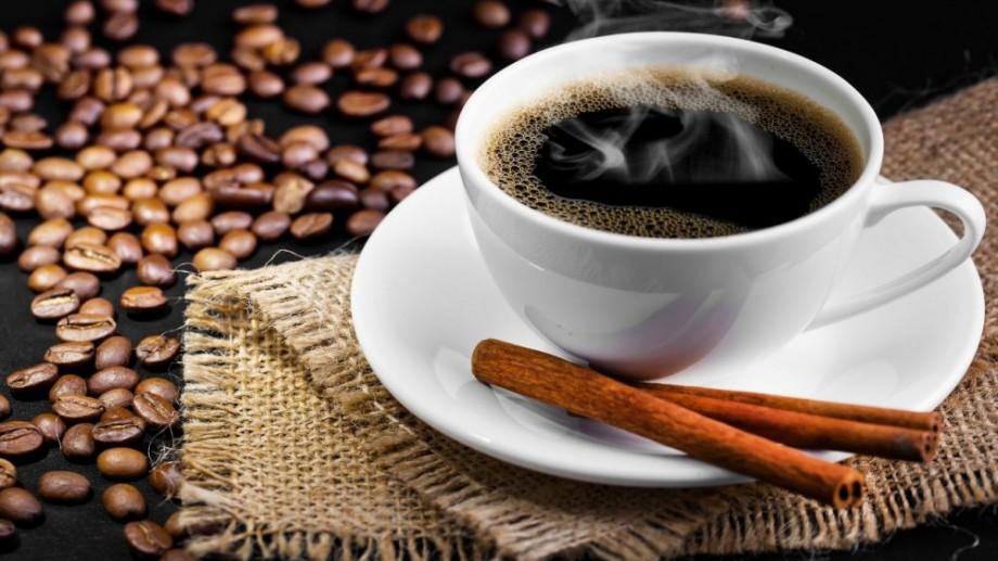 Pariu că nu le știai? 10 lucruri incredibile despre cafea