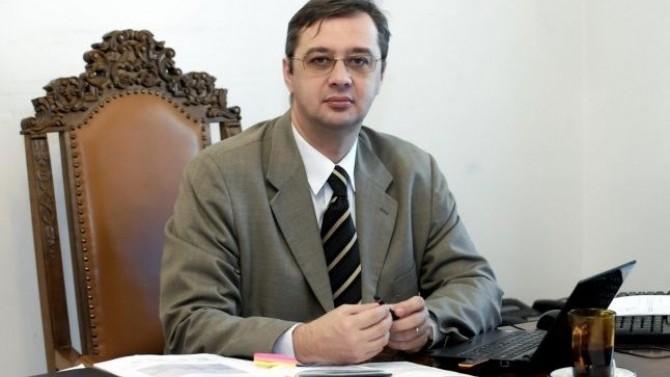 Iulian Chifu despre lecția pe care trebuie să o învețe Republica Moldova în urma protestelor din România
