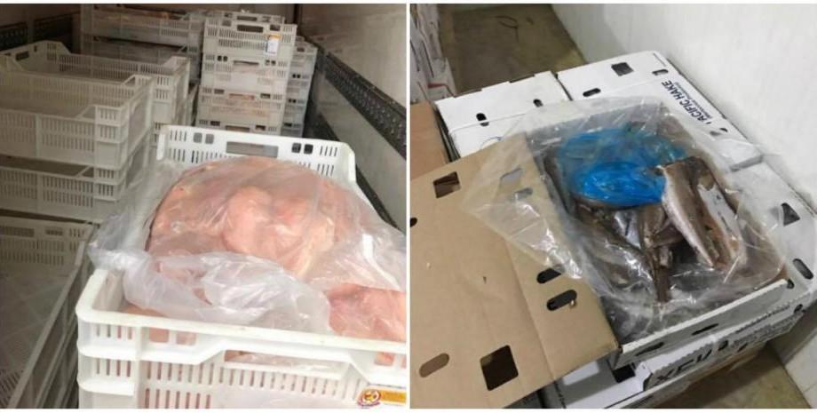 Una din firmele din dosarul licitațiilor trucate cu alimente va hrăni pacienții unui spital
