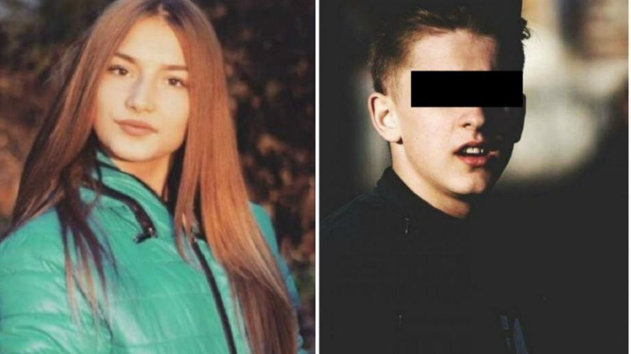 Adolescentul banuit de omorul Cristinei Parhomenco va fi totuși internat la Spitalul de Psihiatrie