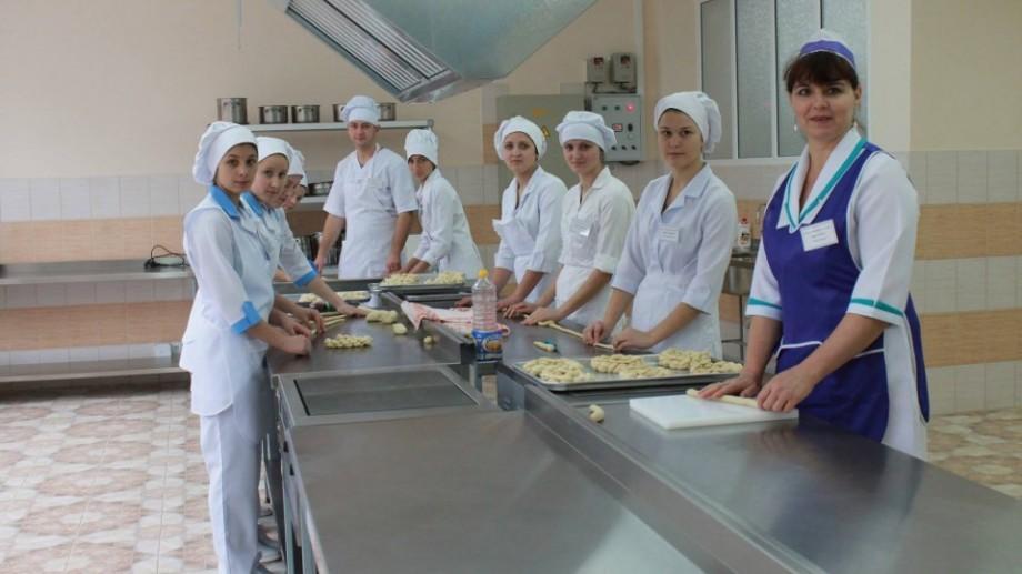 Peste 200 de tineri defavorizați vor fi ajutați să se integreze în câmpul muncii și în societate