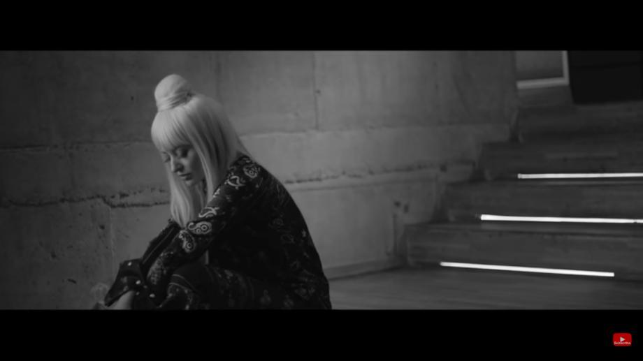 """(video) The Motans lansează """"Weekend"""" – noua piesă în colaborare cu Delia"""