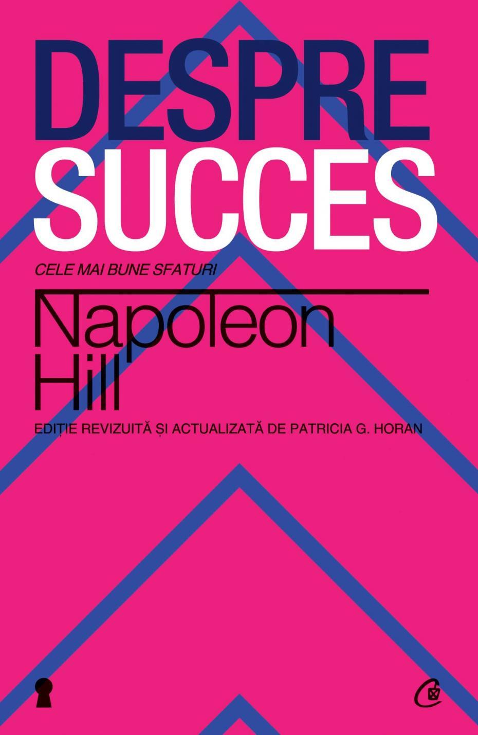 despre-succes_1_fullsize