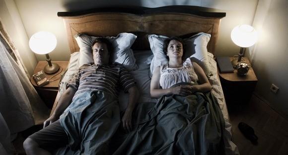 5 filme de dragoste românești, de văzut de Dragobete