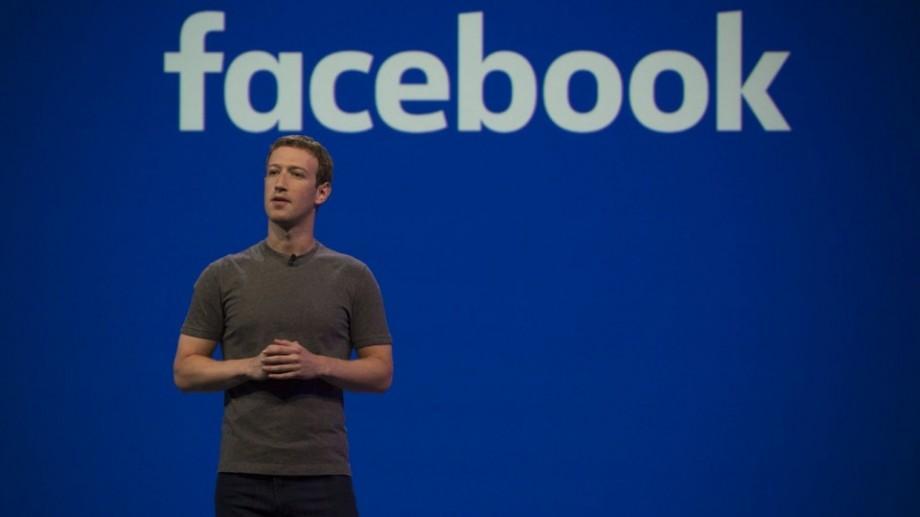 Facebook va permite utilizatorilor singuri să decidă câtă violenţă şi nuditate doresc să vadă