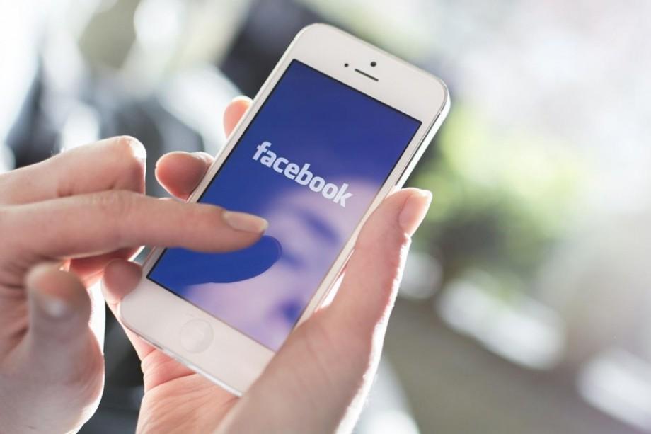 Cum vă dați seama dacă v-a fost spart contul de Facebook și ce trebuie să faceți