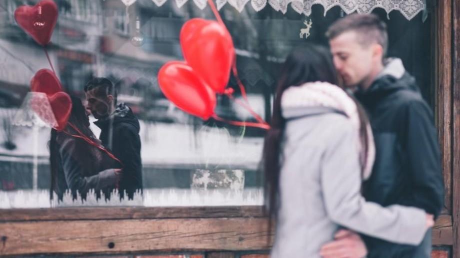 10 recomandări de evenimente pentru ziua de joi, 2 februarie