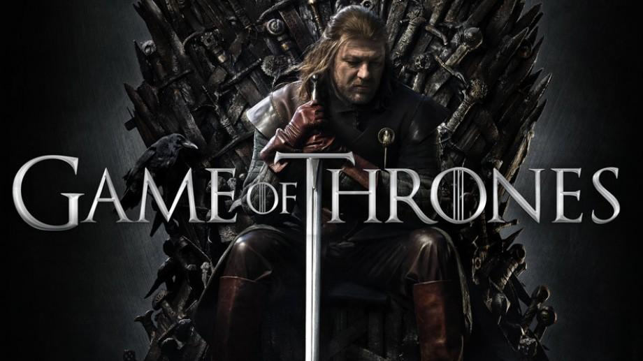 """A decedat un actor din renumitul serial """"Game of Thrones"""". Avea doar 36 de ani"""
