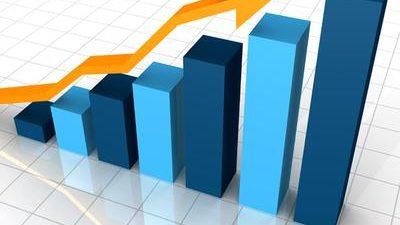 Moldova își îmbunătățește poziția în clasamentul global al libertății economice