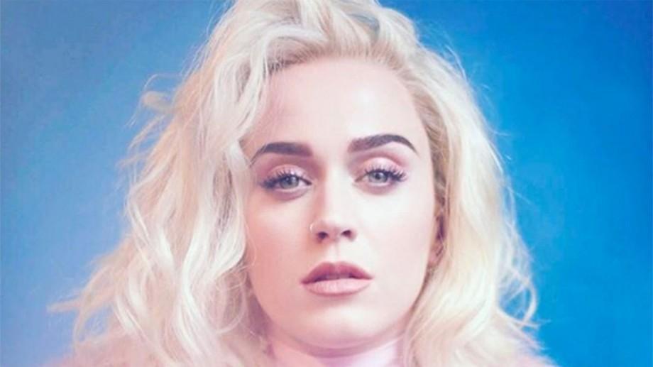 (video) Katy Perry a organizat o vânătoare de comori în 26 de orașe ale lumii pentru a-și promova noul cântec