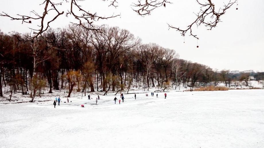 Un teren de 4 hectare din Parcul Valea Trandafirilor rămâne în posesia municipalității