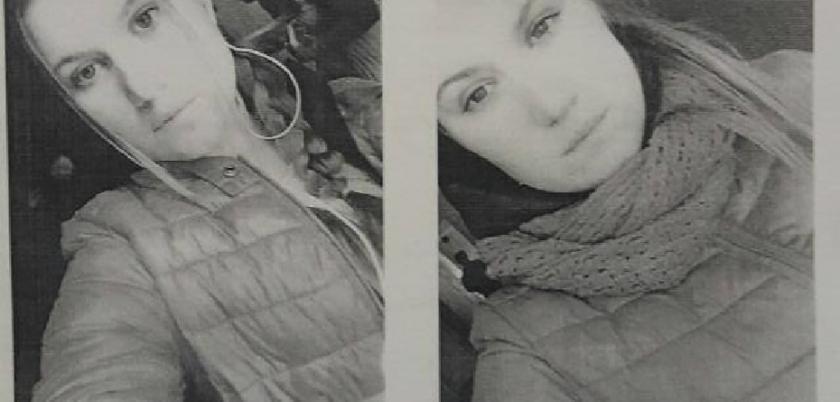 Adolescenta dispărută la Ciocana a fost găsită. Era singură pe o bancă la Valea Morilor