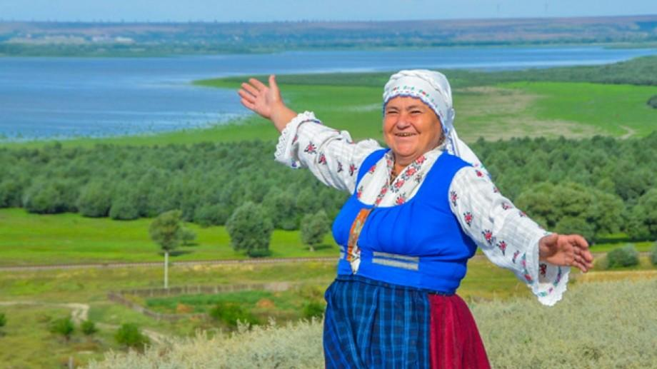 """(foto) Cum ar putea proiectul """"Lunca Prutului"""" să atragă mai mulți turiști în sudul țării"""