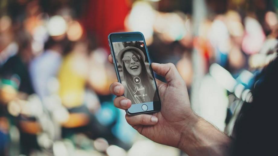 (video) Klip – aplicația de dating care folosește filmulețe scurte ca descriere a persoanei