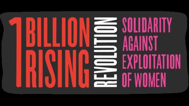 """Moldova va participa în Campania """"One Billion Rising"""", cea mai amplă acțiune din lume împotriva violenței asupra femeilor"""