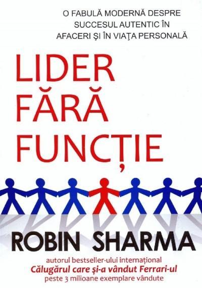 lider_fara_functie