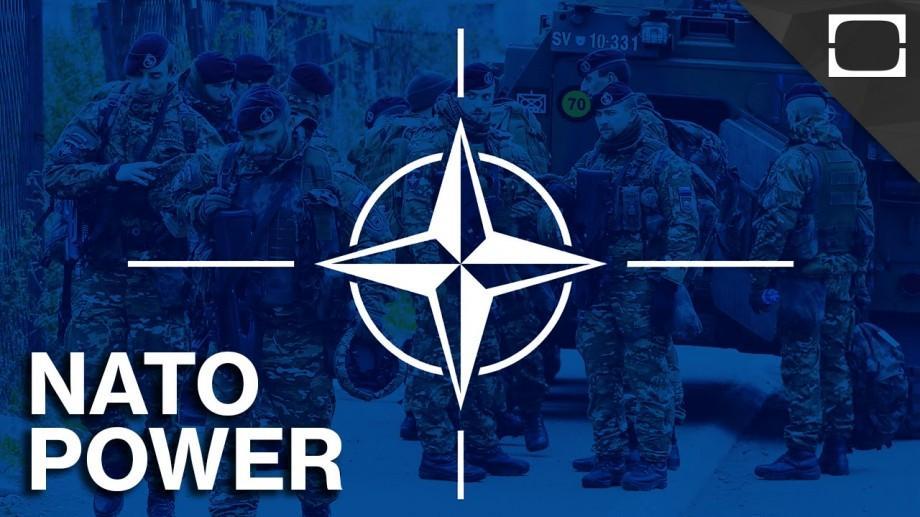 Oficiului de legătură NATO la Chișinău va fi deschis în aprilie 2017