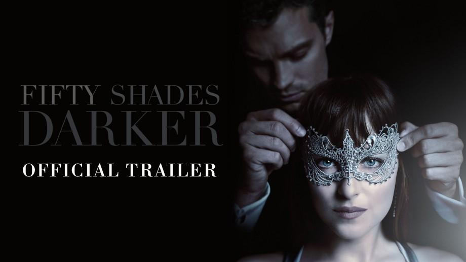"Ce efecte a avut filmul ""Fifty Shades Darker"" asupra femeilor"