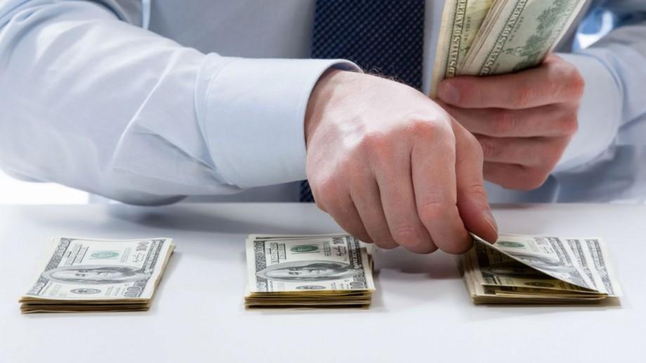 Referendumul miliardului: cine și cum vă plăti datoria?