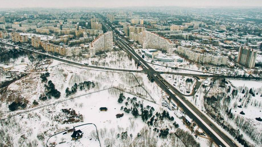 (grafic) Mai mulți sau mai puțini? Câți turiști au vizitat Moldova în 2016 și din ce țări au venit aceștia