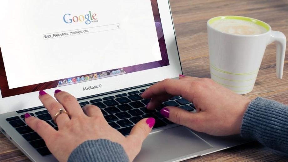 Zece lucruri pe care nu le știai despre internet. Câte zile are și alte curiozități