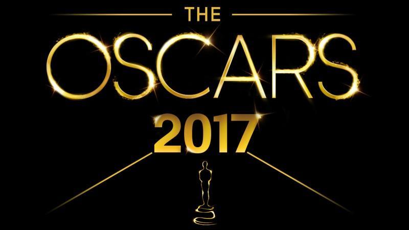 (video) Gala Premiilor Oscar 2017. Lista completă a nominalizărilor