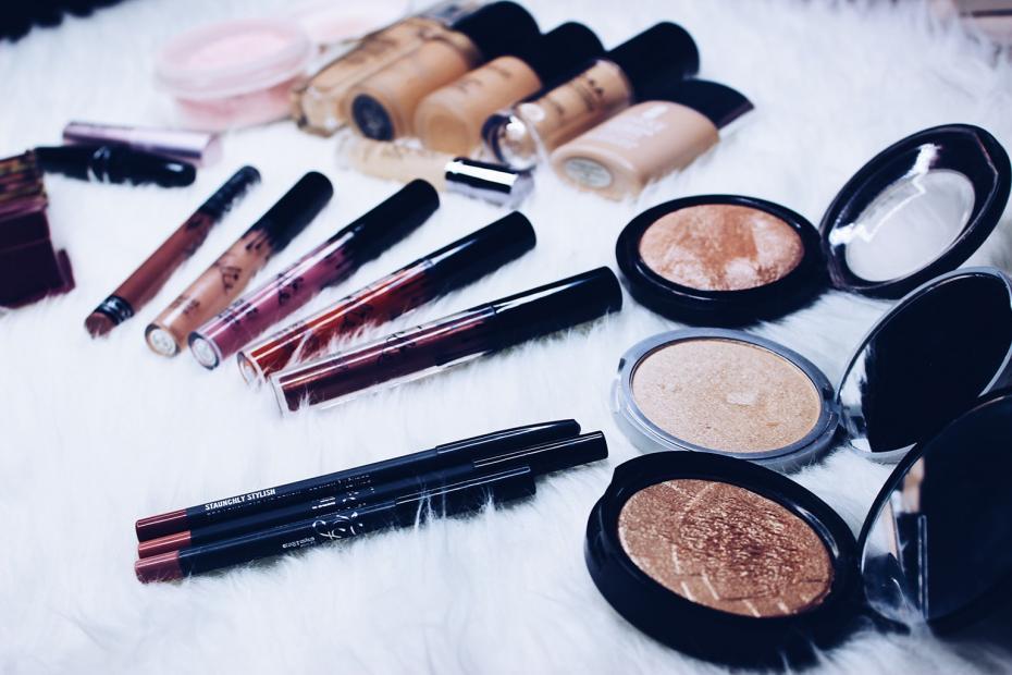 produse_de_makeup_favorite_15