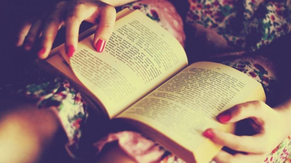 Zece cărți de dezvoltare personală recomandate de Lorand Soares Szasz