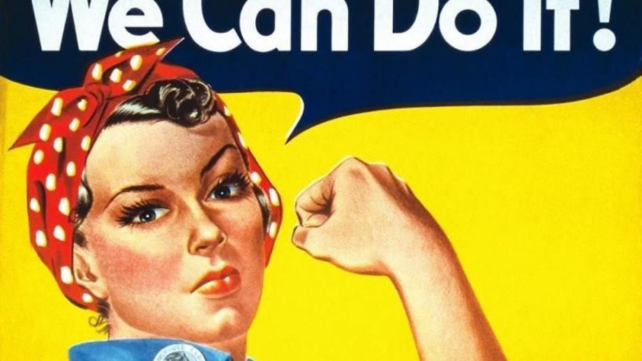 Premieră! La Chișinău se va desfășura Festivalul Feminist. Detalii despre eveniment