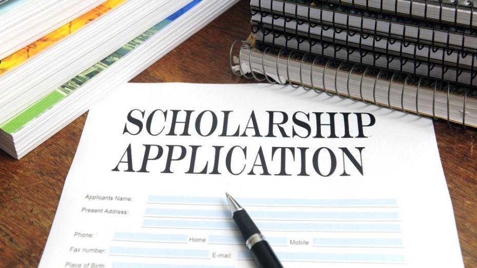 Tinerii din Moldova pot obține o bursă în cadrul unui program de burse susţinut de Japonia și Banca Mondială