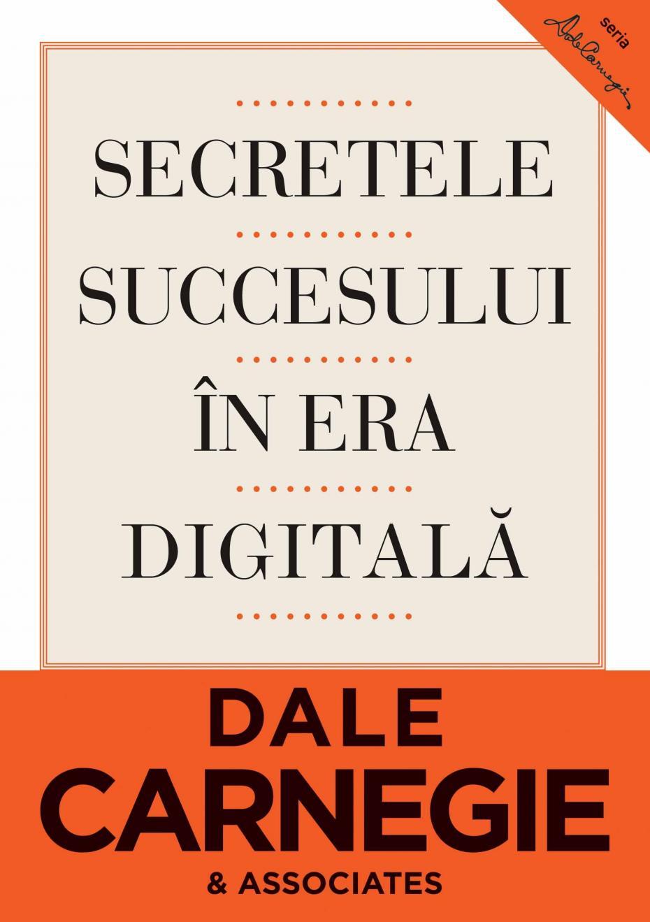 secretele-succesului-in-era-digitala-cum-sa-va-faceti-prieteni-si-sa-deveniti-influent_1_fullsize