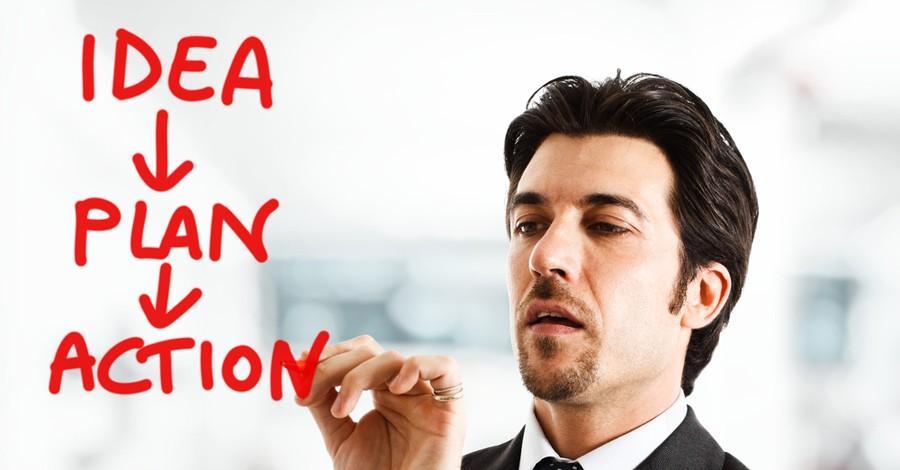 Recomandări #diez: Zece idei de afaceri care îți aduc bani în timp ce dormi
