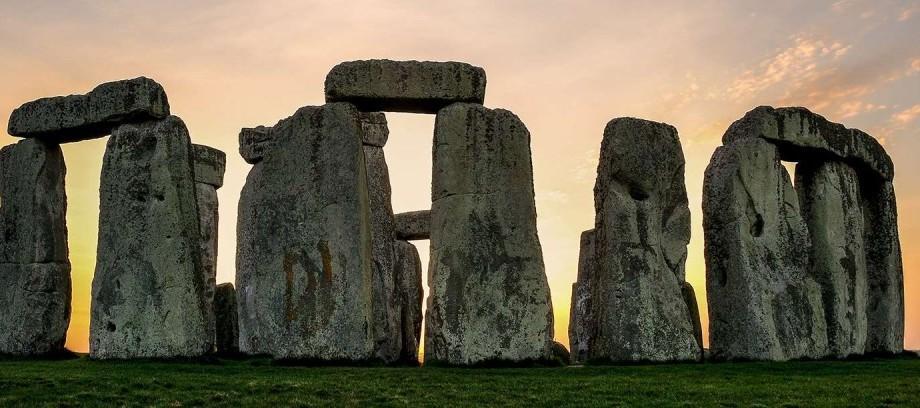 (foto) Șapte atracții turistice renumite care sunt de fapt niște falsuri