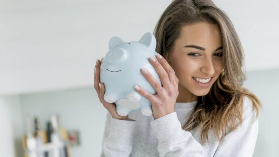 Recomandări #diez: Șapte idei să economisești bani în anii de studenție