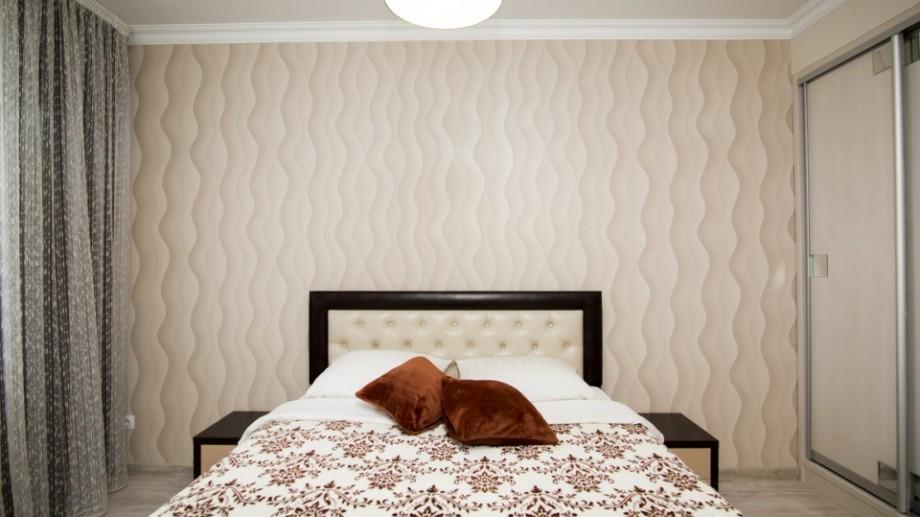 Recomandări #diez: 14 sfaturi utile de care să ții cont când vrei să închiriezi un apartament