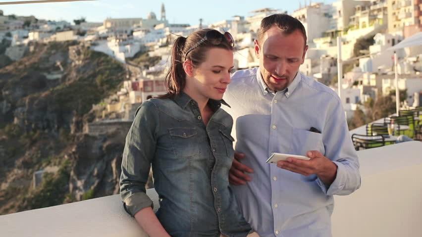 """""""Securis"""" – aplicația care îi va proteja pe turiștii aflați oriunde în lume"""