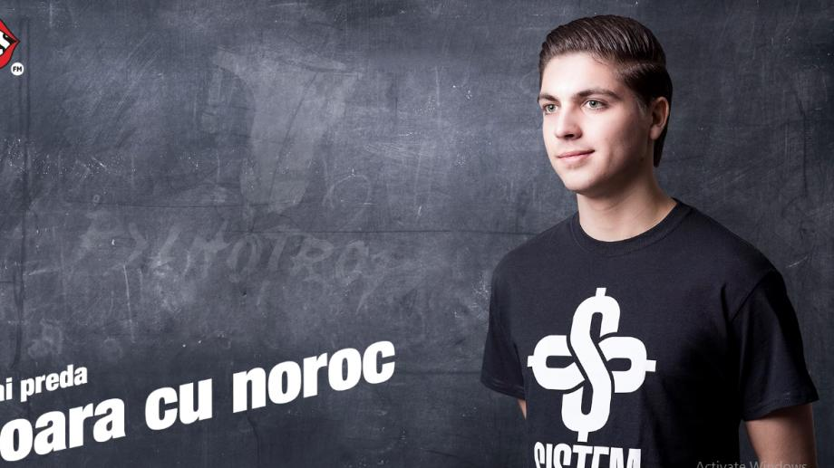 Cum să iei BAC-ul mai ușor. Un tânăr din România te ajută să înveți comentariile literare cu ajutorul muzicii rap
