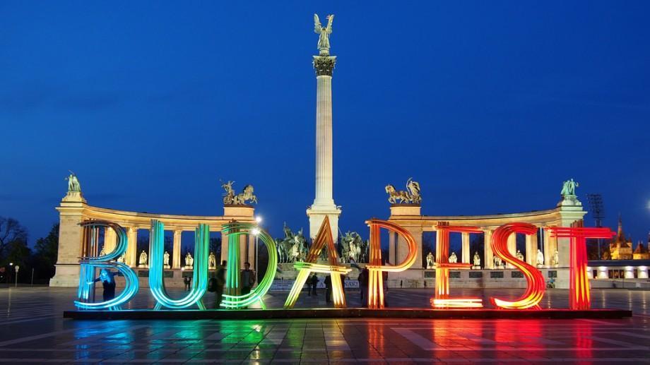 Tinerii jurnaliști și cercetători pot participa la școala de vară în domeniul mass-media în Ungaria