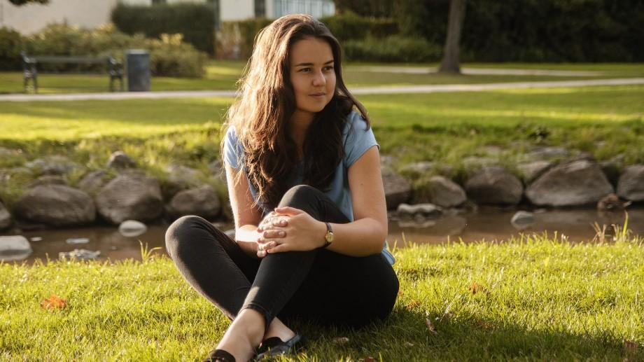 De pe băncile unei universități daneze: Virginia Grama, participantă Diamond Challenge, despre studii și antreprenoriat social