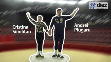 Vlad Țurcanu: Președintele a fost convins să primească jurământul Guvernului