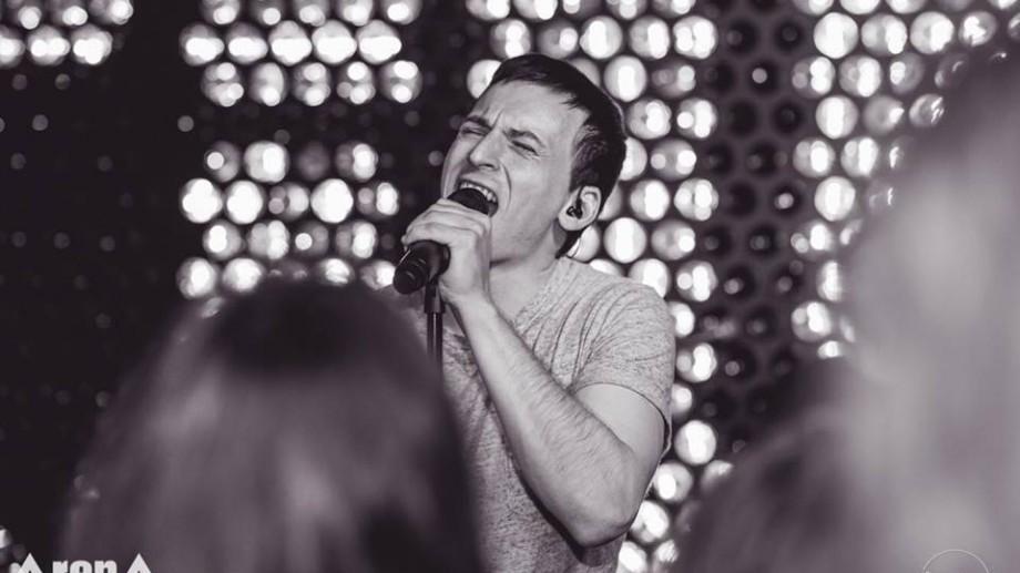 (video) The Motans a scos o nouă piesă ce te va face să o pui pe repeat