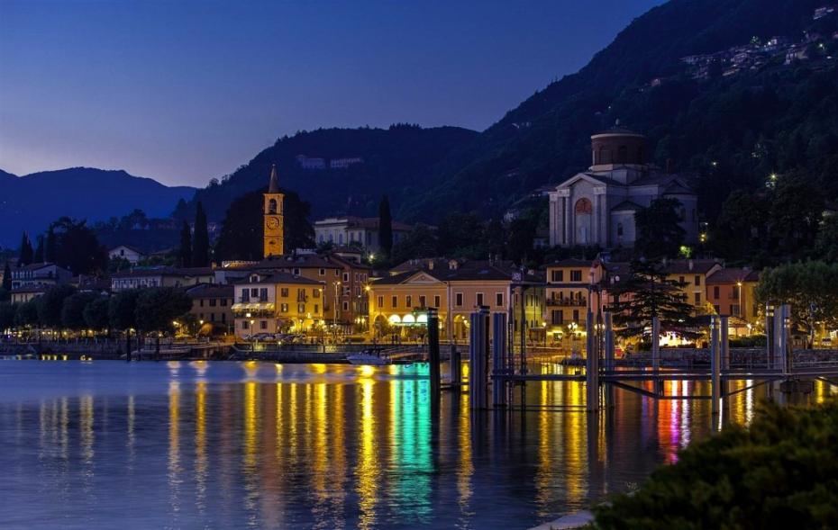 Scrie un eseu în limba italiană și câștigă o călătorie de 10 zile în Italia