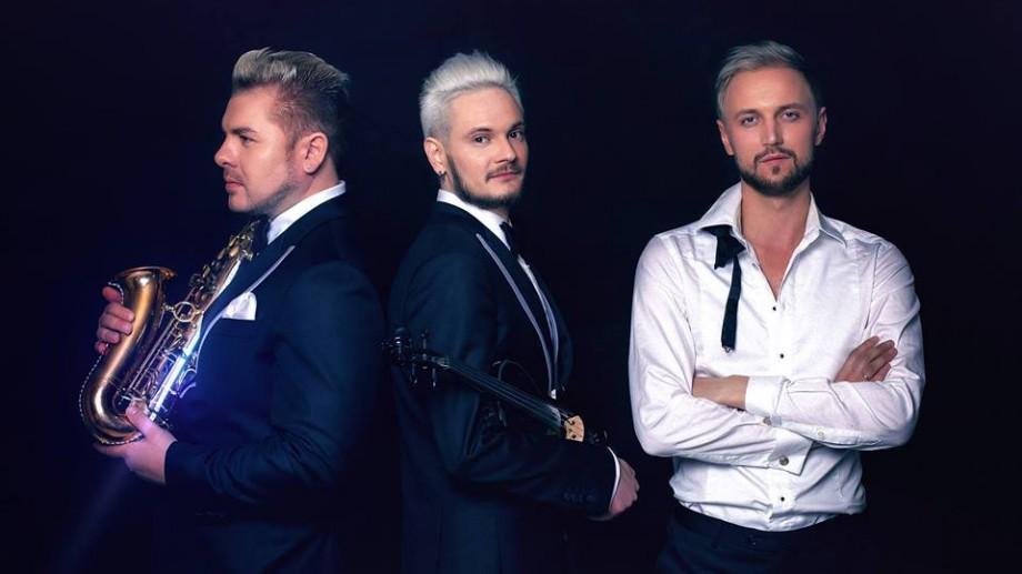 SunStroke Project sunt favoriții Eurovisionului de la Kiev. Ce interpreți au mai intrat în top