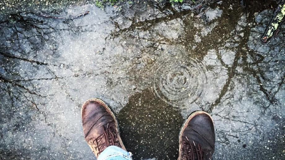 Ploi pe întreg teritoriul ţării! Prognoza meteo pentru weekend