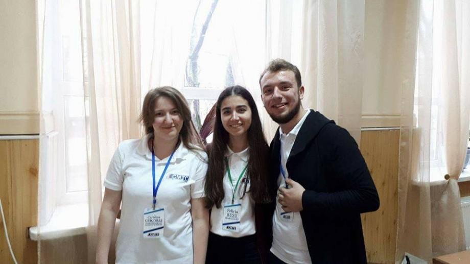La Chișinău va avea loc un Forum municipal al tinerilor. Iată ce se va discuta