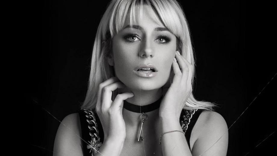(video) Natalia Gordienko lansează o nouă piesă în limba română, semnată de Irina Rimes