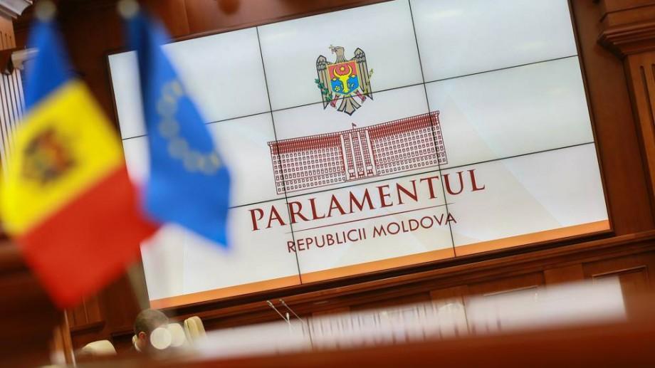 Lista cadourilor primite de deputați și funcționari va fi publicată anual pe site-ul Parlamentului