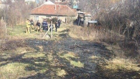Țara continuă să ardă. Peste 350 hectare de vegetație au ars în ultimele 24 de ore