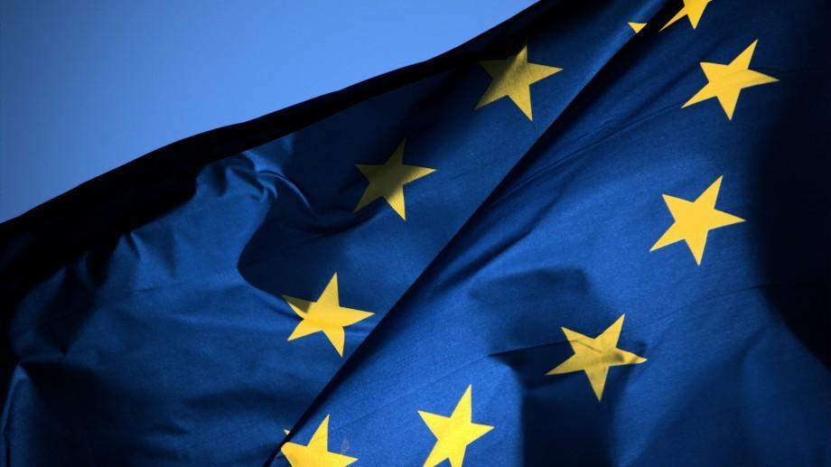 """Tinerii pot participa gratuit la școala de primăvară Jean Monnet """"Integrare Europeana și Economia UE"""""""